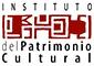 Instituto del Patrimonio Nacional Venezuela